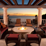 Luxury Villa Collections, Cabo San Lucas Vacation Rentals