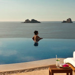 Capella Ixtapa Hotel & Resort