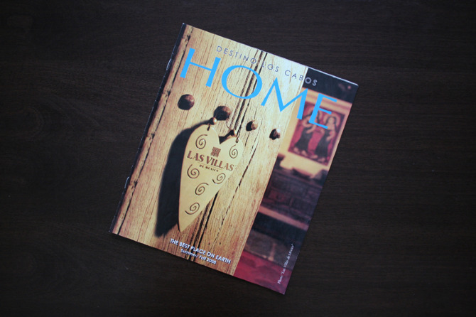 HOME_670