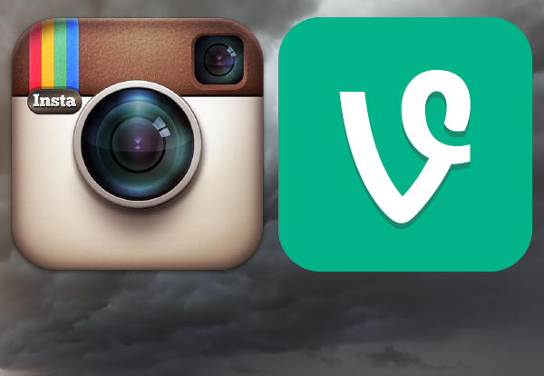 how to use vine app