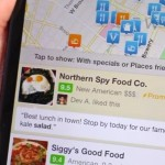 Location Marketing: Foursquare Introduces Ads for Small Businesses