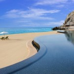Capella Pedregal and Capella Ixtapa Earn Accolades by Travel + Leisure and Conde Nast Traveler