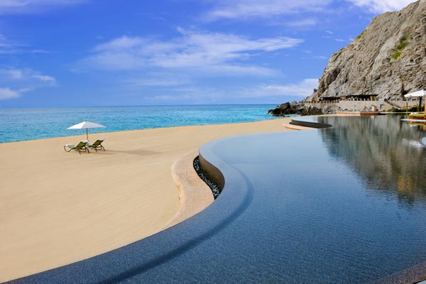 Best hotel in cabo san lucas archives la76 strategic - Best hotel swimming pools in california ...