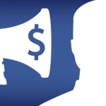 Facebook Marketing Declines – What Should You Do About It?