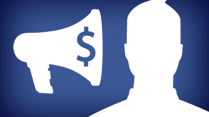 facebook-marketing-declines-solutions