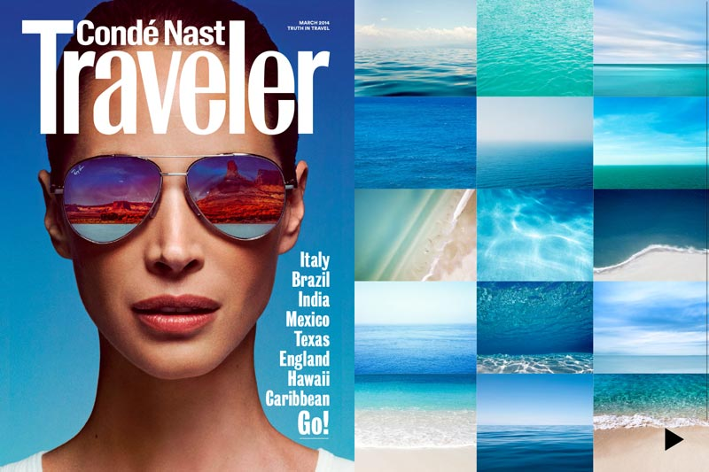LA76-Photography-Conde-Nast-Traveler-01