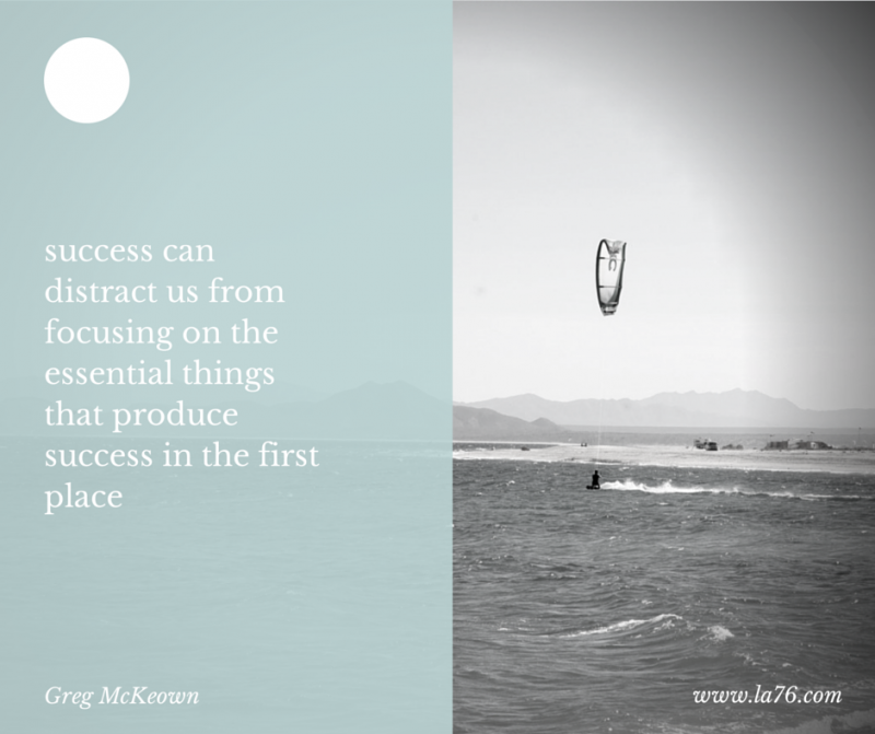 essentialism-doing-less-is-doing-more