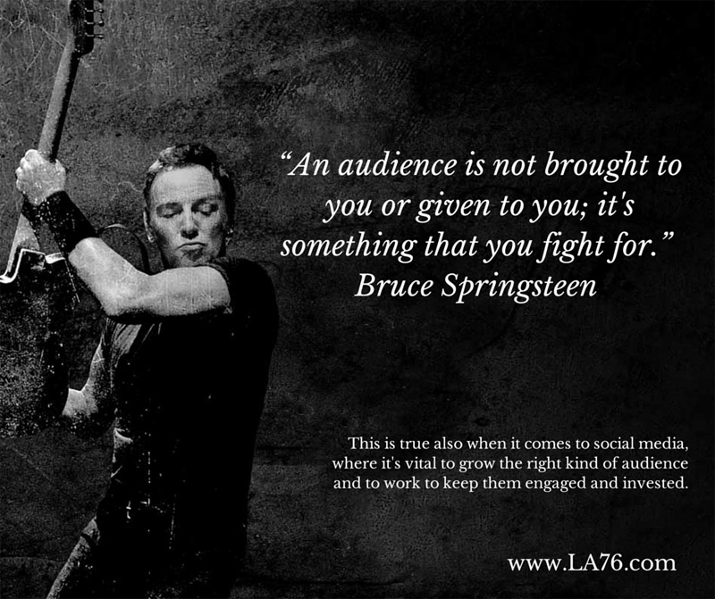 social-media-quotes-bruce-springsteen