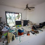 What Hurricane Odile Taught Me About Life and Business