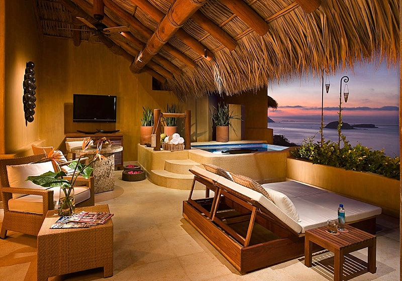 capella-ixtapa-room-terrace