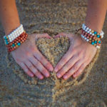 "Mala and Mantra's ""I Am Cabo"" Collection Raises Funds For Cabo Locals Damaged by Odile"