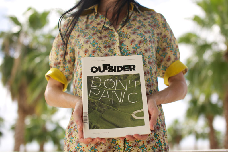 outsider-magazine-dont-panic