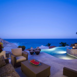 Lifestyle Villas, Cabo San Lucas Vacation Rentals