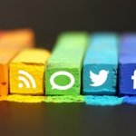 10 Social Media Statistics For Your Social Strategy