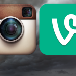 Instagram Video vs Vine: Which Mobile Video App to Use?