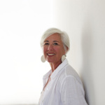 Interview with an author Jane Mellor about writing, romantica novels and Baja