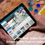 The Best Online Tools to Schedule and Post on Instagram